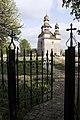 Георгіївська церква м. Седнів.jpg