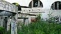 Городская водонасосная станция(отстойники).JPG