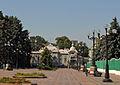 Грушевського Михайла вул., 22 DSC 6646.JPG