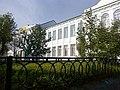 Гімназія ім. В. Мономаха (мур.) 1918 р. .055.jpg