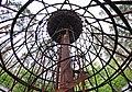 Гіперболоїдна вежа Шухова у Пісківці.jpg