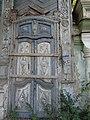 Дверь деревянная.jpg
