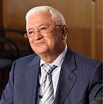 Демченко Олег Фёдорович (irkut com).jpg