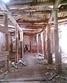 Денники. Здание манежа (Тамбовская область, Тамбов, пролетарская улица, 196).jpg