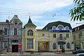 Доходный дом Л.Е. Панченко 1890 г.JPG