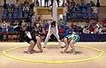 Дрбоян Мария Чемпионат Европы среди юниорок.jpg