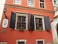 Житловий будинок, вулиця Вірменська, 20.jpg