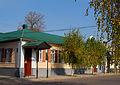 Житловий будинок2.jpg