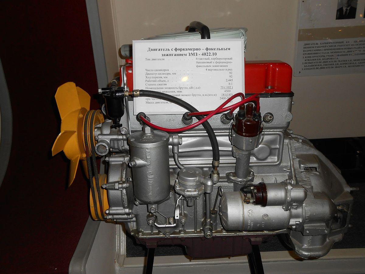 схема регулировки клапанов газель 402 двигатель