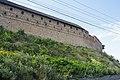Замкові мури (мур.) Луцьк.jpg