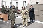 Заходи з нагоди третьої річниці Національної гвардії України IMG 2880 (33569991671).jpg