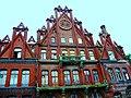 Здание бывшего банка Гумбиннена.jpg