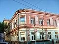 Здание еврейской школы (Гимназия).JPG