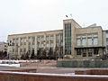 Здание мэрии Улан-Удэ - panoramio.jpg