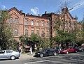 Здание с б.церковью Равноапостольной Марии Магдалины при Александро-Мариинском училище слепых.jpg