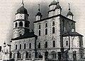 Иркутск. Владимирская церковь .jpg