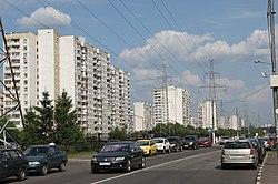 Центр жилищныз субсидий на кантемировской