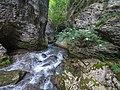 Кањон Брњичке реке 4.jpg