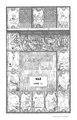 Киевская старина. Том 012. (Май-Август 1885).pdf