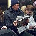 Київське метро (14237616652).jpg