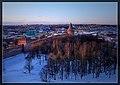 Классический ракурс с башни Орёл -) - panoramio.jpg