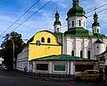Комплекс Феодосіївської церкви.jpg