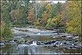 Корсунь-Шевченківський, осінь 08.jpg