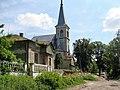 Костел Святого Антонія в селі Струсів.jpg