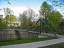 Кронштадт. Парусный мост03.jpg
