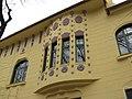 Кућа на Тргу Синагоге број 3 у Суботици 2.JPG