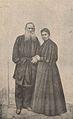 Лев Тостой и Софья Толстая.jpg