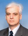 Леонид Грчев.png