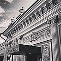 Магазин Шаниной М. А. (Омск, улица Ленина, 5,).jpg