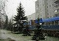 Майский снегопад. - panoramio (1).jpg