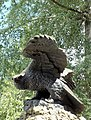 Марьино Усадьба Барятинских Парк Орел (фото 2).jpg
