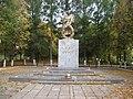 Мемориал в сквере Победы 03.jpg