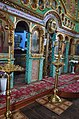 Миколаївська церква (дер.), село Синява (Рокитнянський район) 04.JPG