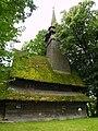 Михайлівська церква, Крайникове 3.JPG