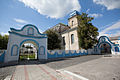 Монастир 05558.jpg