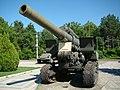 Музей военной техники Оружие Победы, Краснодар (33).jpg