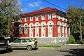 Муром, Красноармейская, 27, дом купца Зворыкина.jpg
