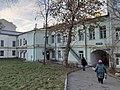Мінск. Між плошчай Свабоды і Гарадскім Валам (73).jpg