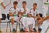 М20 EHF Championship BLR-SUI 28.07.2018 SEMIFINAL-5747 (29824278098).jpg
