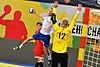 М20 EHF Championship FIN-GBR 28.07.2018-5195 (42784618245).jpg