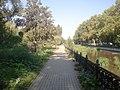 "Набережная Салгира со стороны парка ""Екатерининский сад"".jpg"