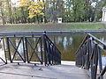 Набережные и мосты р. Мойки 10.JPG