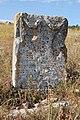 Надгробие 12.jpg