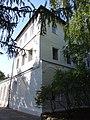 Настоятельский корпус Новоспасский монастырь Москва.JPG