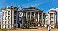 Національний музей історії України, 2015 р..jpg