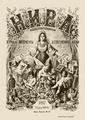 Нива. 1897. №1-26.pdf